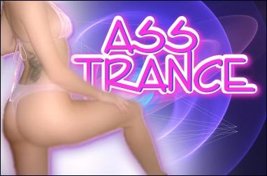 Ass Tonic