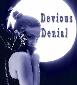 Devious Denial