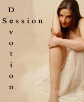 Devotion Session