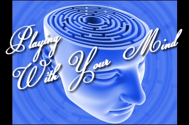 Erotic Mp3: Playing with your mind
