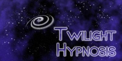 Erotic Mp3: Twilight Hypnosis