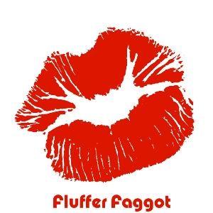 Fluffer Faggot