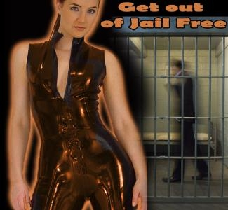 Get out of Jail Free