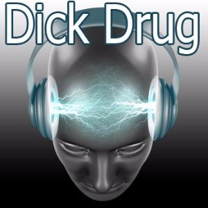 GOONER MP3: DICK DRUG