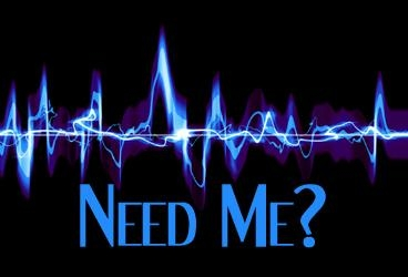 GOONER MP3: NEED