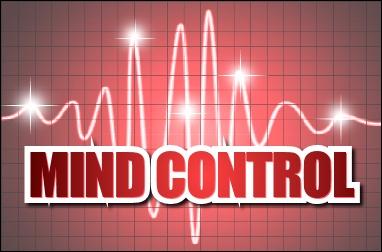 Hypnotic Erotic Mp3: Mind Control