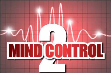 Hypnotic Mp3: Mind Control II