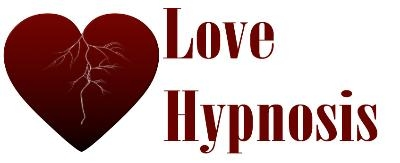 Love Hypnosis