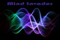Mind Invader