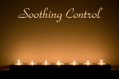 Soothing Control