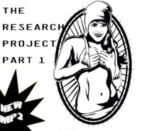 The Research Project, Pt. 1