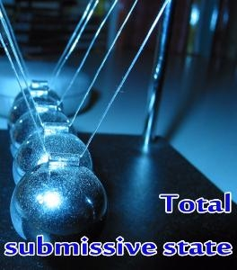 Total submissive State