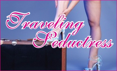 Traveling Seductress